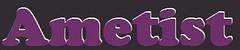 Ametist - интернет магазин сантехники