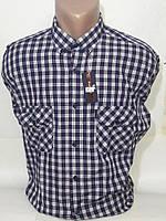 Рубашка Ramteks