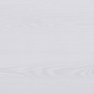 Столешница LuxeForm S935 Нордвуд 1U 38 3050 600