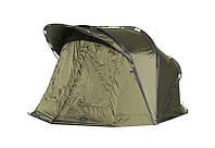 Палатка Delphin B-3 ECONO