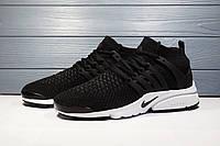 Мужские Кроссовки Nike Presto High