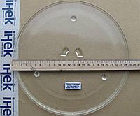 Тарелка микроволновой печи Samsung 255mm, DE74-00027A