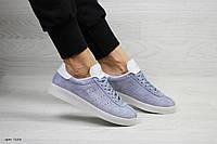 Кроссовки женские Adidas Topanga. ТОП КАЧЕСТВО !!! Реплика, фото 1