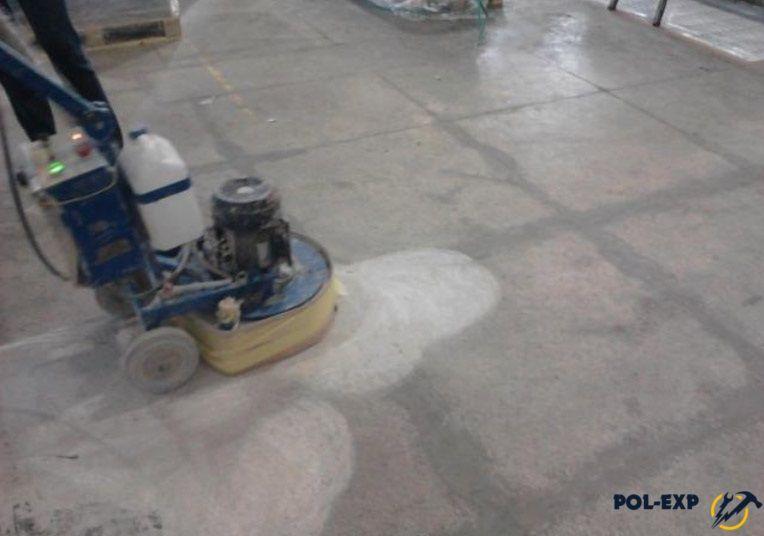 Фрезеровка бетона купить beton бетон