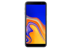 J610 Galaxy J6+ Plus 2018 года