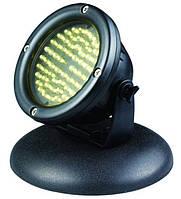 Светодиодный светильник для пруда AquaKing LED-120 (LED лампа - 9 Вт), фото 1