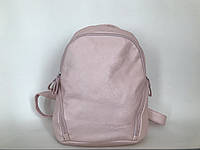 938f69a58c70 Рюкзаки молодежные из экокожи оптом в категории рюкзаки городские и ...