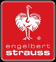 engelbert_strauss_logo.svg.png