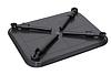 Стіл монтажний Carp Pro Black Plastic Table L, фото 2