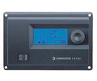Автоматика для котла EUROSTER 11WBZ (1 вентилятор и 2 насоса)
