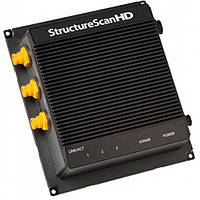 Lowrance StructureScan HD - LSS-2