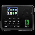 Терминал СКУД по венам ладони и отпечатку пальца ZKTeco Palm P160EM, фото 2