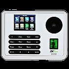 Терминал СКУД по венам ладони и отпечатку пальца ZKTeco Palm P160EM, фото 5