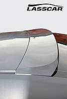 Козырек заднего стекла Mazda 6 08-12 (Мазда 6), 1LS 030 920-102