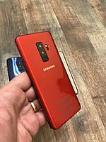 Реплика Samsung Galaxy S9 Plus  КОРЕЯ RED