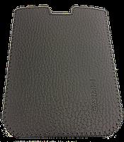 Чехол кожаный для серии автонавигаторов Garmin (010-11478-4L)