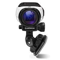 Экшн-камера Garmin Virb Elite, фото 1