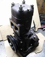Пусковой двигатель ПД-10  МТЗ, ЮМЗ, Нива, ДТ-75, Д-240, Д-65, СМД-14,22 (Россия)