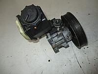 90495960 Насос гидроусилителя руля ГУР OPEL VECTRA B 1.8, фото 1