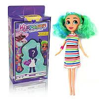 Кукла Хэрдораблс Hairdorables Dolls. Реплика - 139055
