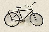 Велосипед  Аист 28 Аist (Усиленный) багажник