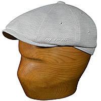 Кепка хулиганка лен, размер: 56-60