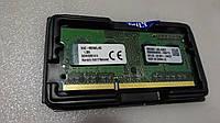 Память для ноутбука DDR3 4Gb 1,35Вт Sodimm , фото 1