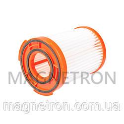 Фильтр HEPA цилиндрический к пылесосу Zanussi 4071387353-1