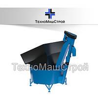 Шнековый транспортер КСШ-600