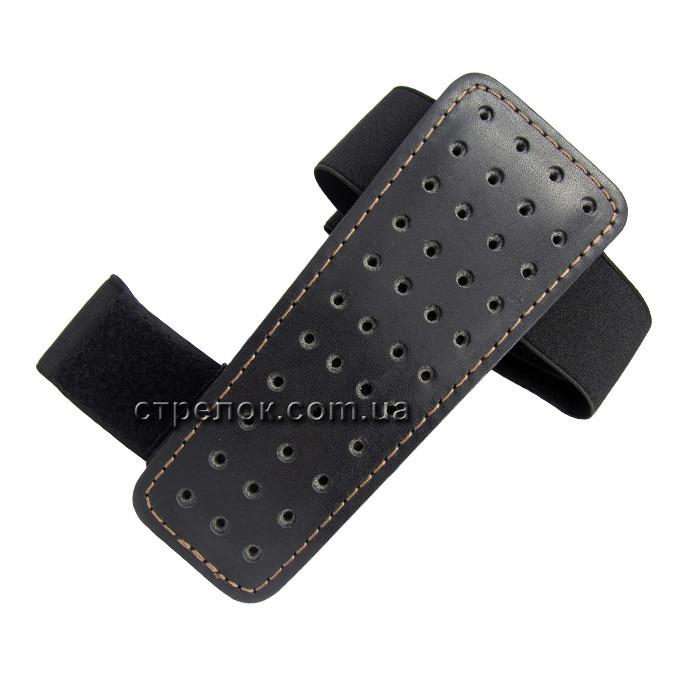 Патронташ для пуль 4,5 мм (40 шт) на руку