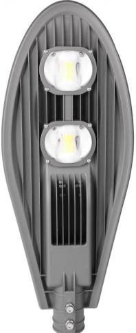 Світлодіодний консольний світильник Efa LED 100W