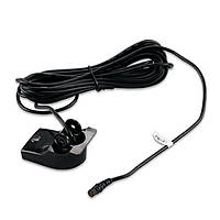 Датчик Xdcr,FF,Sold 200/  45/15 градусов Для серии Echo