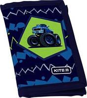 Гаманець дитячий Kite Kids K19-650-2