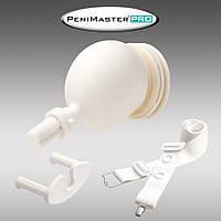 PeniMaster PRO - Upgrade Kit II