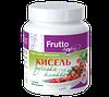 Кисель «Брусника-Клюква» 300г  благоприятное действие на мочеполовую систему| C витаминами