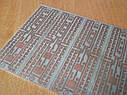 Односторонние Печатные платы, фото 8