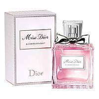 Туалетная вода Christian Dior Miss Dior Cherie Blooming Bouquet 0facc08690fec