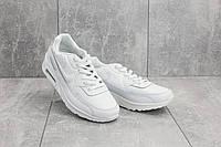 824d1f86 Кроссовки весенние G (Nike AirMax) (весна-осень, женские, кожа прессованая