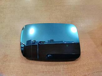 Вкладыш зеркала внешнего (левый) BMW 7, BMW 46