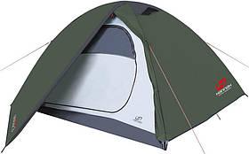 Палатка туристична Hannah Serak 3