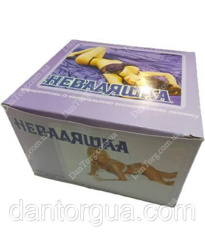 Презервативы Неваляшка