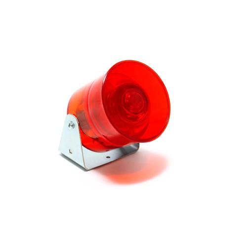 Светозвуковой оповещатель Цикада-3