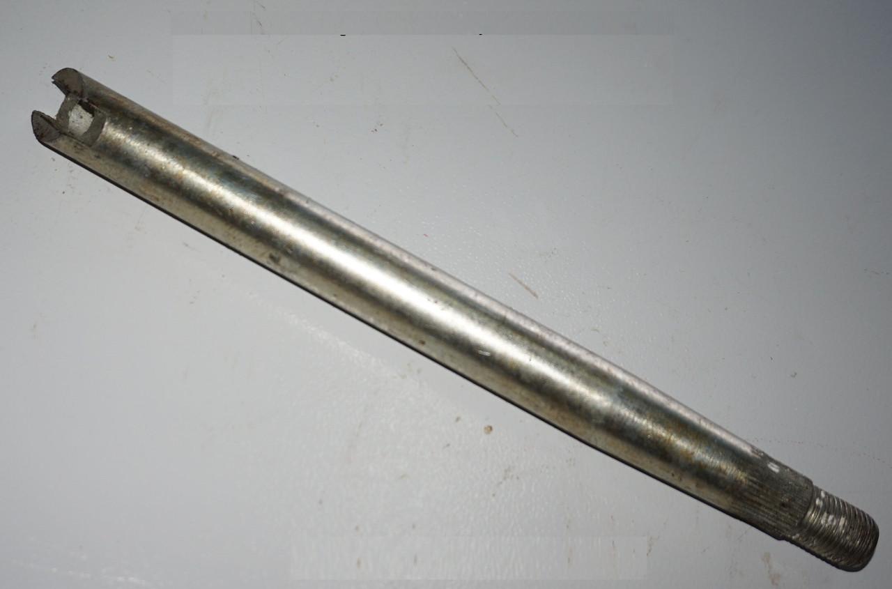 Вал рулевой колонки МТЗ - 70-3401074-Б