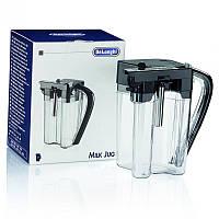 Капучинатор Delonghi Magnifica Milk Jug (5513211611) для EAM 4500, ECA 14500, ESAM 1500, ESAM 4500, ESAM 4506