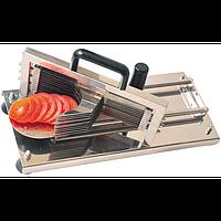 Слайсер для томатов механический HT-5.5 Rauder (Китай)