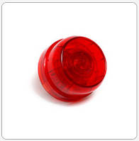 Светозвуковой оповещатель Рубин-12