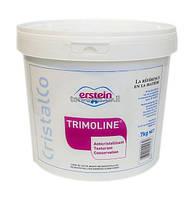 Тримолин, инвертный сахарный сироп,500 г