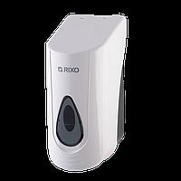 Дозатор жидкого мыла Rixo S168W