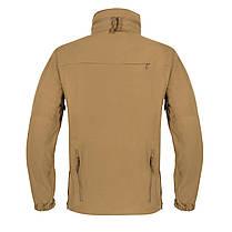 Куртка Cougar QSA™ + HID™ - Soft Shell Windblocker, Helikon - Tex. Новий товар., фото 2