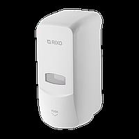 Дозатор жидкого мыла Rixo S369W